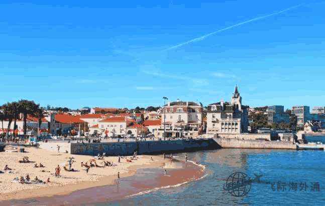 葡萄牙移民和西班牙移民的政策哪个更好?