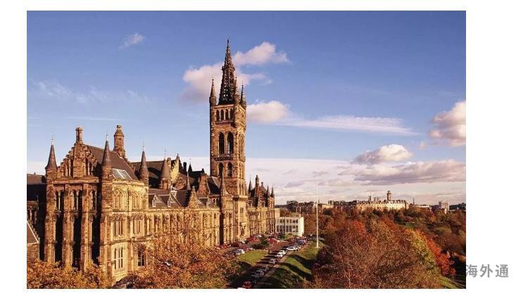 英国初中留学的费用表