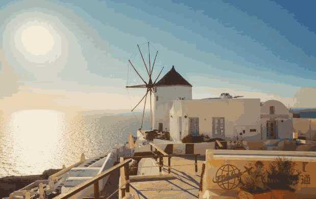 移民希腊好吗,优势在哪里?
