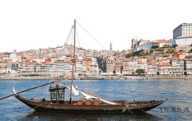 欧洲疫情,还能申请葡萄牙移民吗?