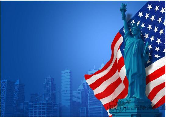 美国高中留学应该怎么办理?美国留学签证办理全流程