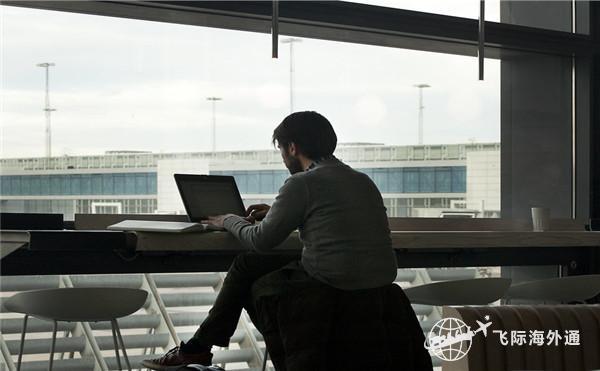 希腊留学签证的办理流程是什么?