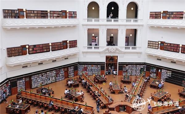 葡萄牙留学有哪些专业值得考虑?