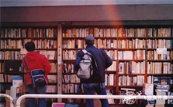 去英国留学需要参加什么考试?