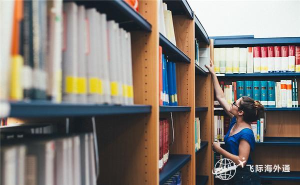 申请澳洲留学硕士研究生的条件是什么?