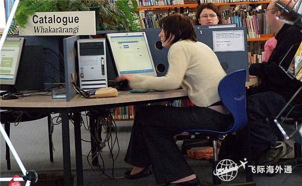 加拿大中学留学条件:自身条件和校方要求