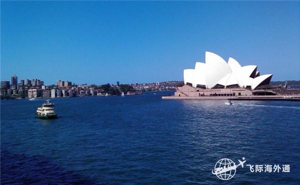 申请澳洲留学签证需要哪些材料?