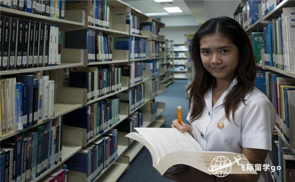 美国留学毕业后容易就业的专业有哪些?