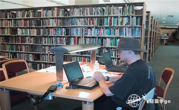 U.S.News公布美国大学六大专业排名