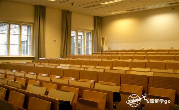 哪些因素在英国高中留学院校选择上很重要?