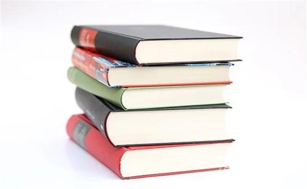 加拿大留学选择学校五因素