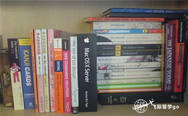 澳洲留学语言学校的问题