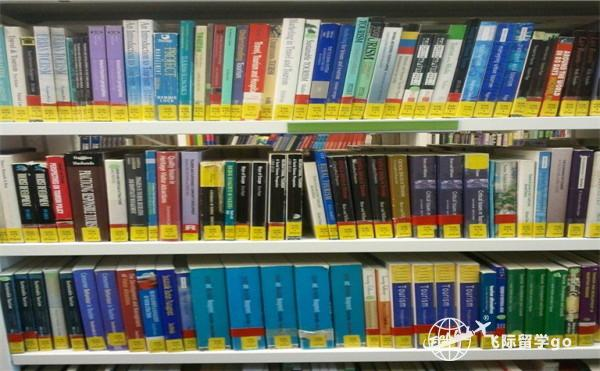 留学加拿大需要考哪些语言考试呢?