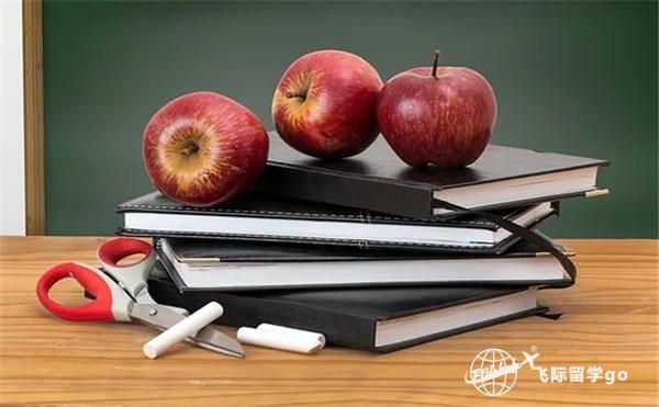美国顶级私立高中DIY留学平台--更透明更便宜