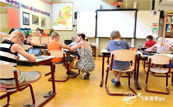 孩子在美国留学,家长该不该在美国陪读?