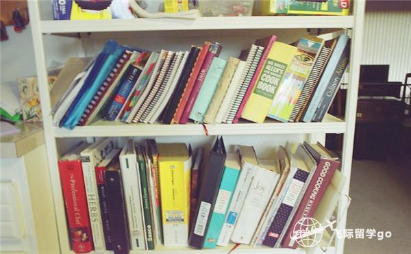 英国留学面试需要怎么准备?