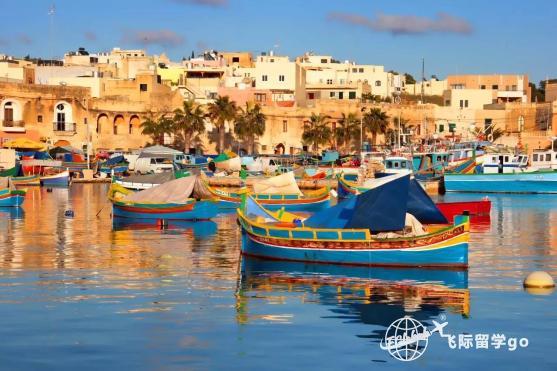 移民马耳他除了永居还有哪些福利