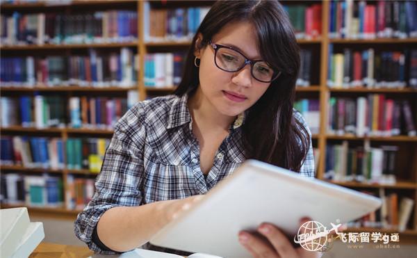 2021年加拿大留学专业选择?