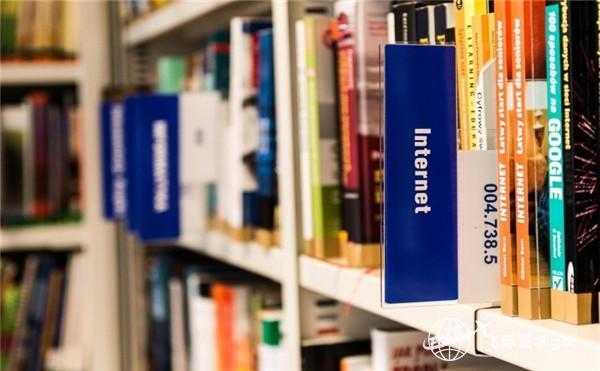 英国留学研究生申请会遇到的问题