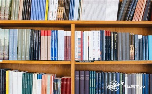 申请去西班牙留学是否需要高考成绩?