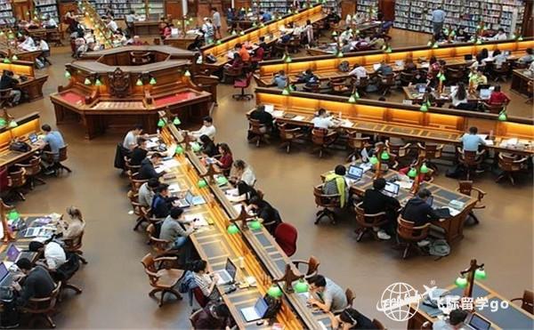 美国本科留学,美国留学本科转学需要什么条件?