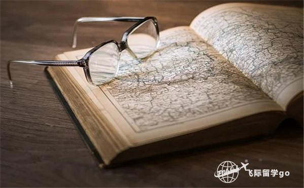去英国留学的住宿类型有哪些
