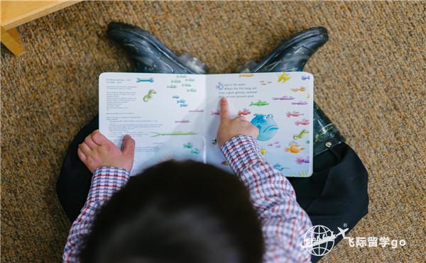 加拿大留学存款证明新规定是什么