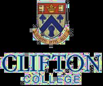 克利夫顿学院