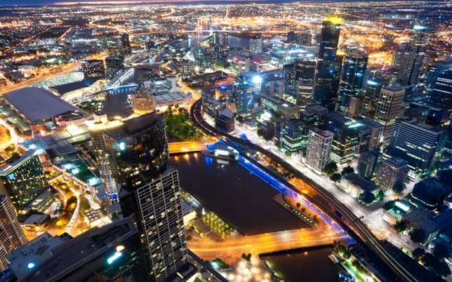 移民澳洲需要多少钱?
