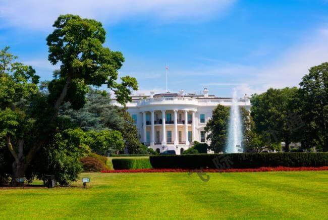在美国买房子需要多少钱,这些费用支出明细你需要知道!