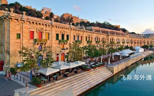 马耳他国债移民好吗,你最想知道的都在这里!