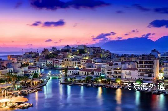 希腊房产税下降,对买房移民有什么影响?