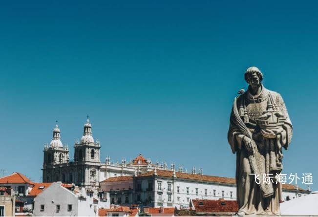 葡萄牙医疗体系完整覆盖,还能享受更多医疗福利!
