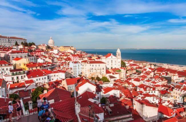 2020年欧洲哪里的房产最值得投资?这些城市您值得考虑!