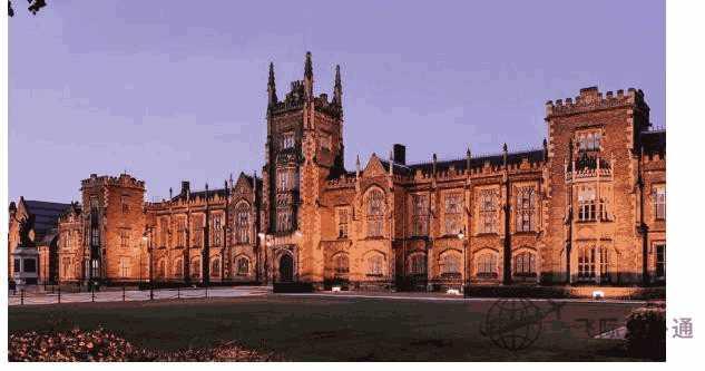 自考本科可以申请英国留学吗?