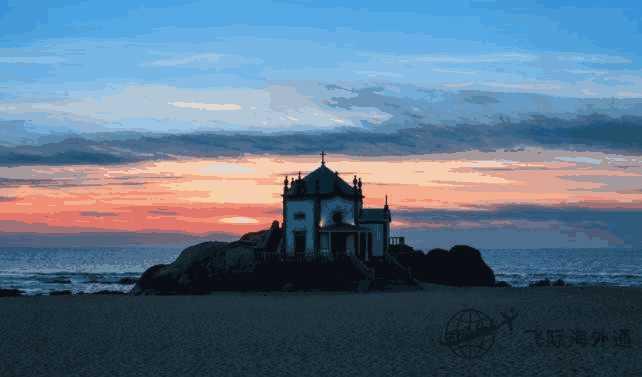 葡萄牙移民购房,如何才能买到好房产?