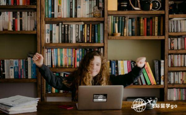 葡萄牙留学:葡萄牙留学学费是多少?