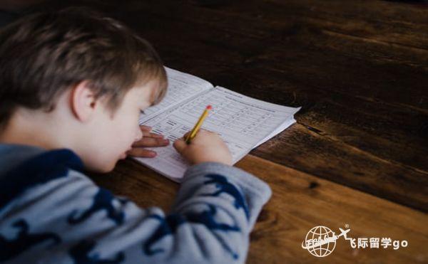 英国高中留学面试方式、准备以及需要注意事项详解!