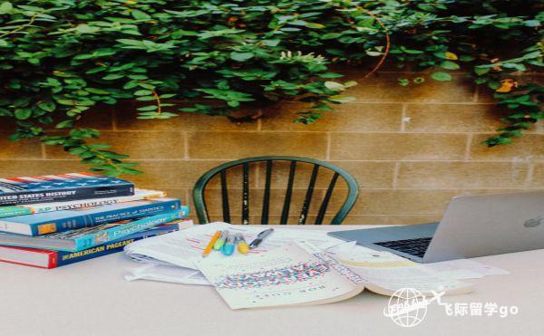 英国高中留学条件和费用是多少?1.jpg