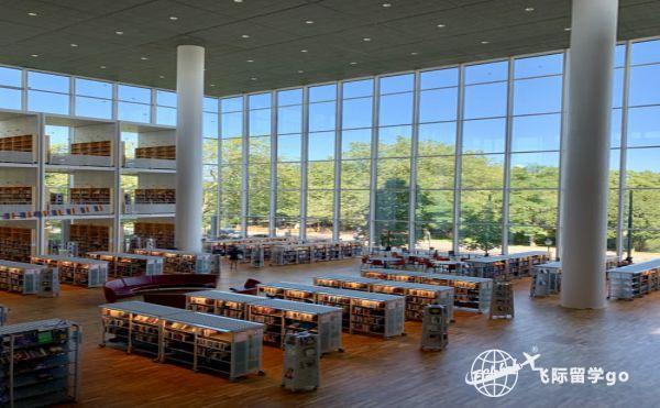 美国高中留学有哪些优势?