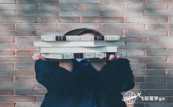 影响美国高中留学申请有哪些因素2.jpg