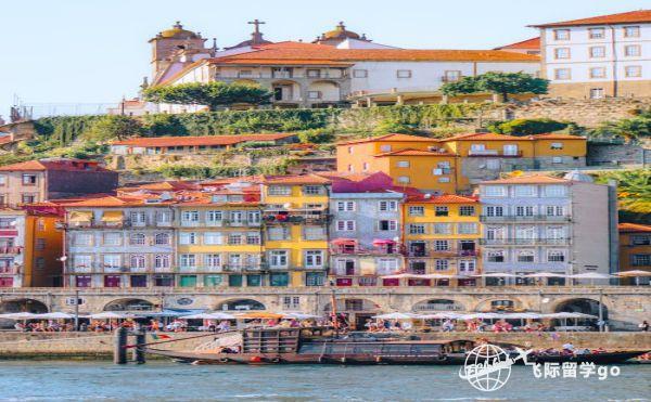 葡萄牙移民喜讯不断,让葡萄牙护照更具魅力