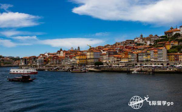 葡萄牙购房投资移民新政策重磅来袭!1.jpg