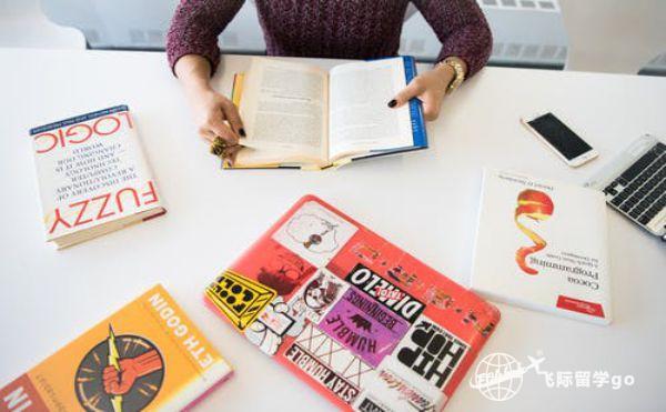 高三学生申请美国本科留学的途径有哪些?申请材料呢?1.jpg