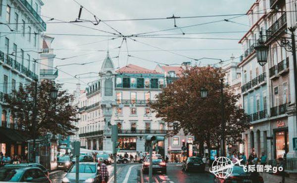 葡萄牙基金移民投资要求是什么?有什么居住要求吗?1.jpg