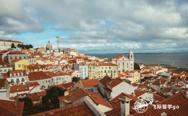 葡萄牙d7签证办理流程主要有什么?优势有哪些?