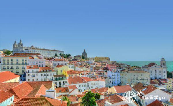 葡萄牙D7签证永居以及入籍条件是什么?2.jpg