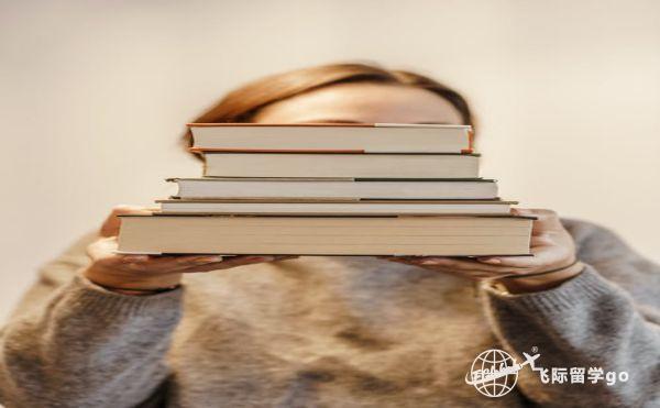 高考后再申请加拿大本科留学,有哪些途径?1.jpg