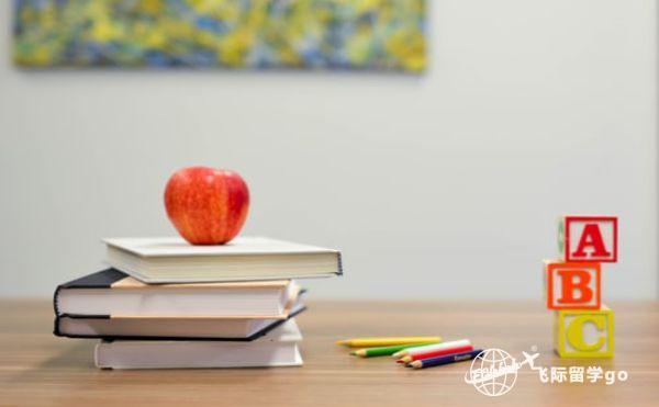 澳洲高中留学优势,出国留学的另一种选择2.jpg