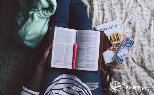 去英国留学读本科有哪些申请条件?1.jpg